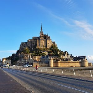 mont-saint-michel-jvovoyages