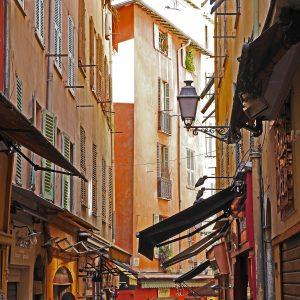 nice-historique-provence