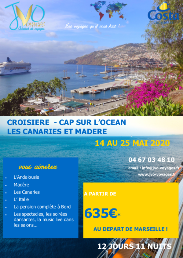 p-croisiere-canaries-jvovoyages