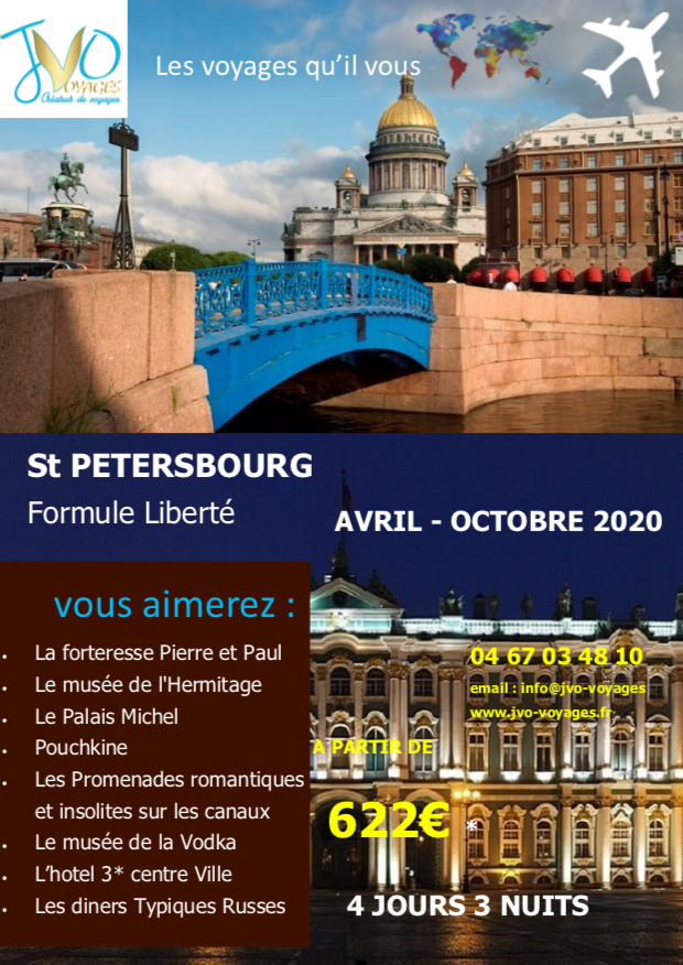 p-st-petersbourg-jvovoyages