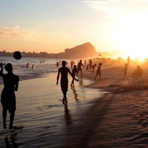 rio-football-jvovoyages