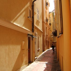 ruelle-monaco