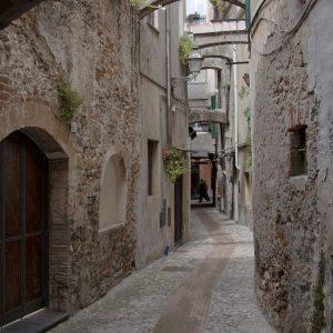 savone-italia-jvovoyages