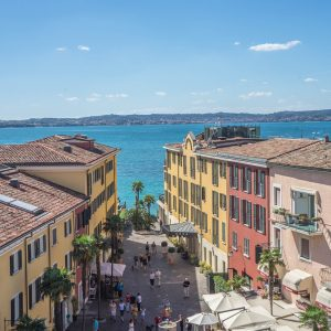 sirmione-jvovoyages