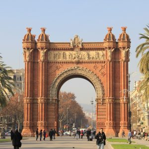 spain-barcelone-jvovoyages