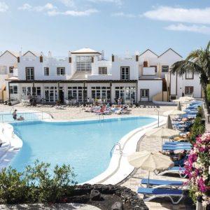 hotel-lazarote-jvovoyages5