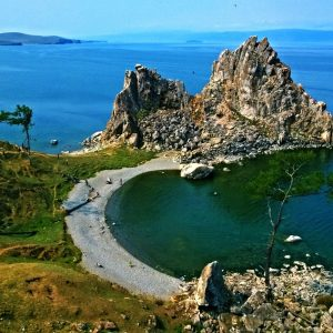baikal-lac-russie-voyage-groupe