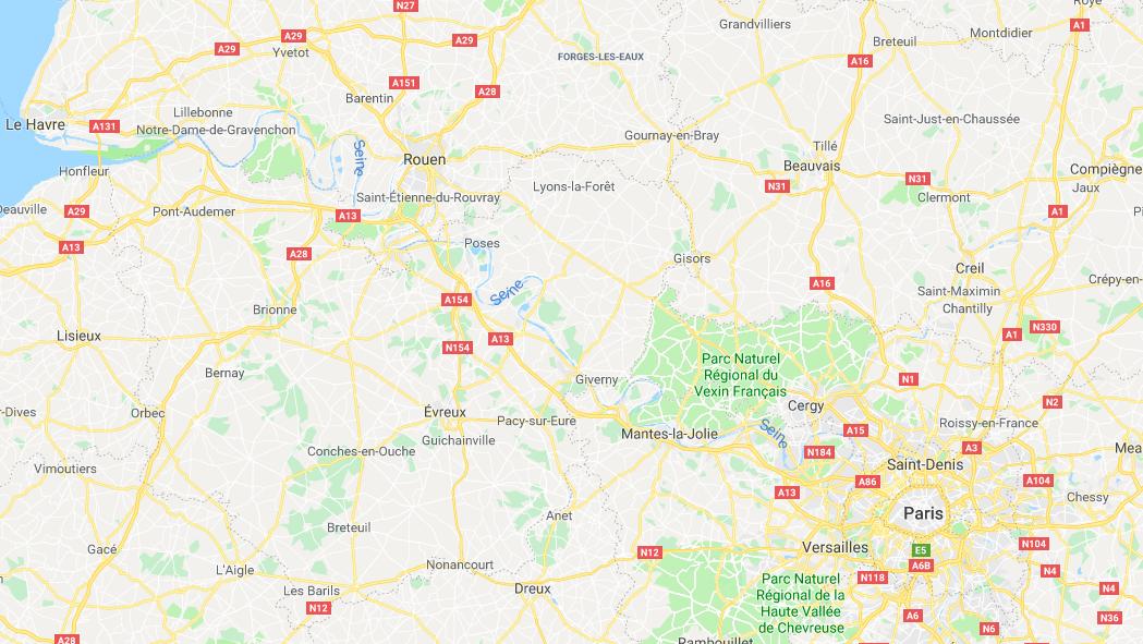 carte-croisiere-parie-jvovoyages