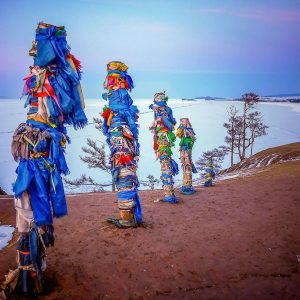 chamanisme-lac-baikal-russie-voyages-groupe