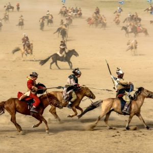 chevaux-mongolie-jvo-voyages