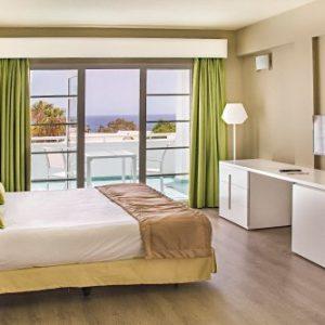 hotel-lazarote-jvovoyages1