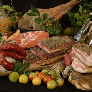 gastronomie locale sardaigne