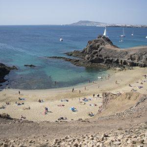 hotel-lazarote-jvovoyages6