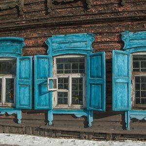 irkoutsk-siberie-voyage-groupe
