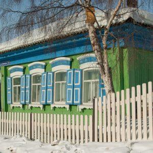 irkutsk-maison-bois