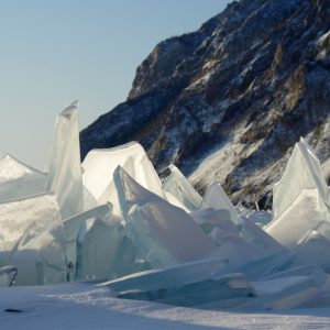 lac-baikal-russie-voyages-groupe