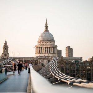 london-jvo-voyages