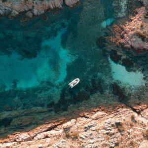 mer-corse-jvovoyagesj-pg