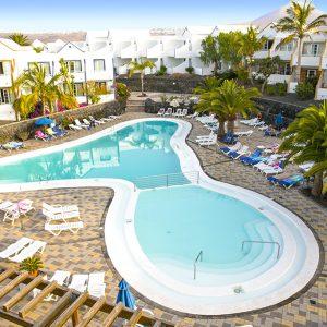 hotel-lazarote-jvovoyages2
