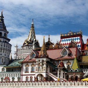 musee-du-kremlin-russie-voyages-groupes