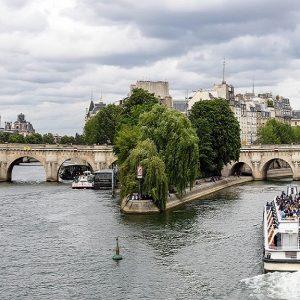 paris-jvovoyages