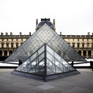 paris-ladefense-jvovoyages