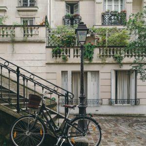 paris1-jvovoyages