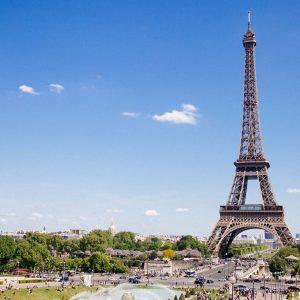 paris2-jvovoyages