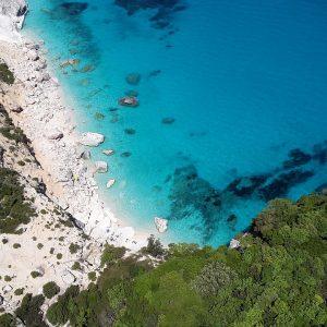 sardinia-jvo-voyages