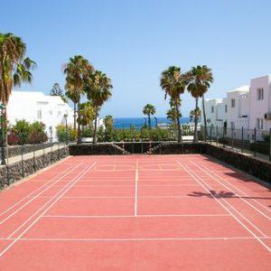 hotel-lazarote-jvovoyages4