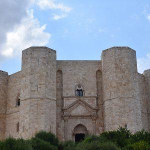 castel-del-monte-3855013_1920